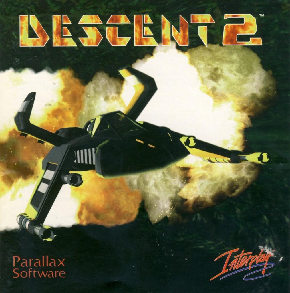 Descent_2_[PC_CD]