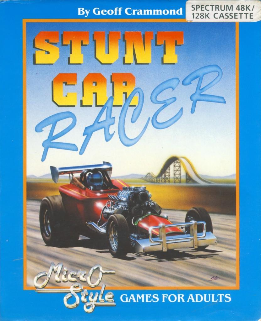 Stunt_Car_Racer