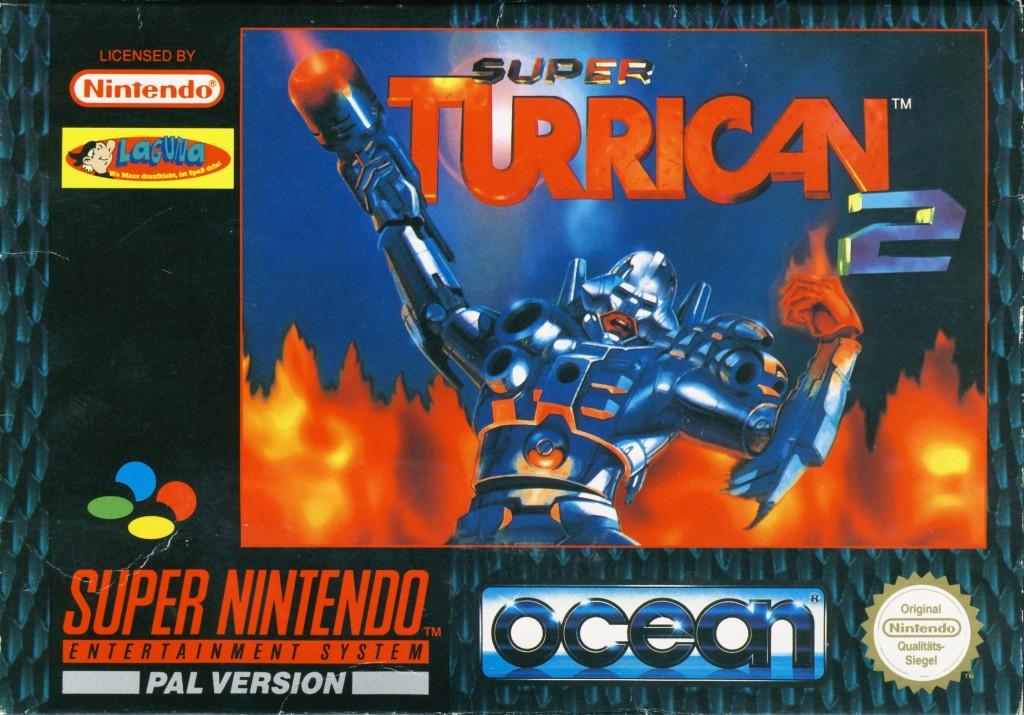 Super_Turrican_2