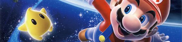 128-Super_Mario_Galaxy