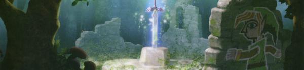 131-Legend_of_Zelda_A_Link_Between_Worlds