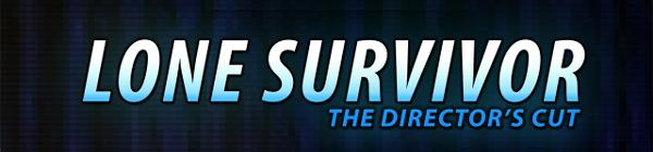 132-Lone_Survivor