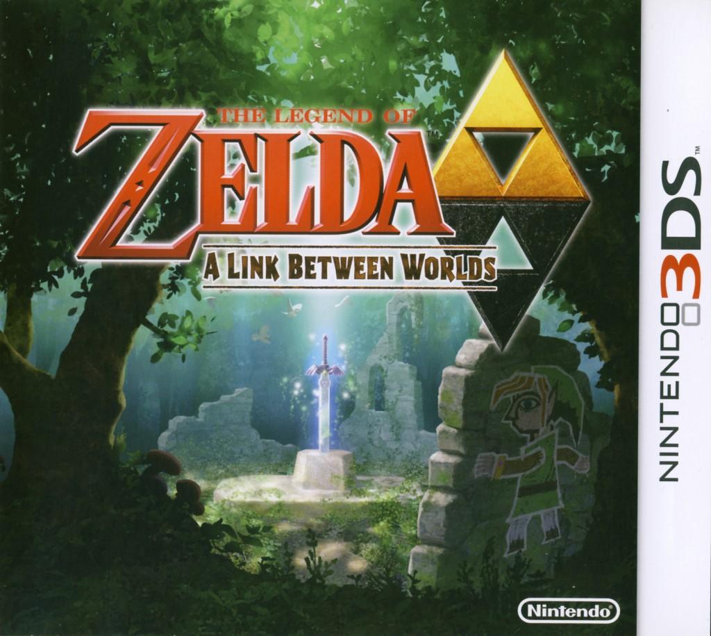 Legend_of_Zelda_A_Link_Between_Worlds