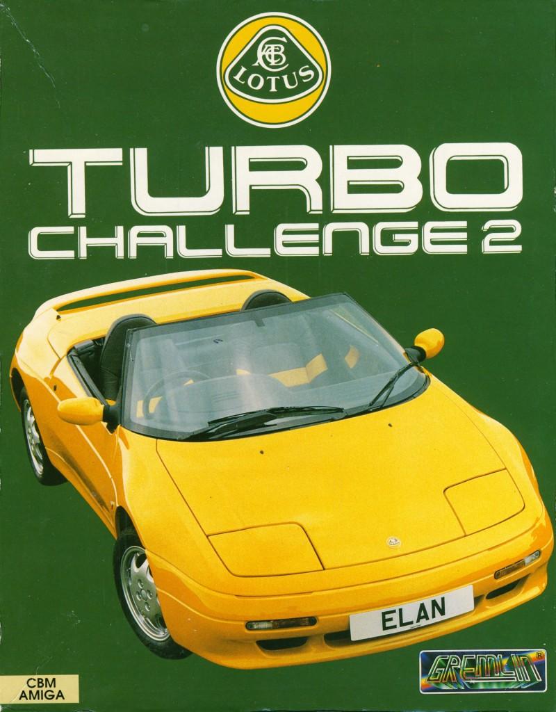Lotus_Turbo_Challenge_2