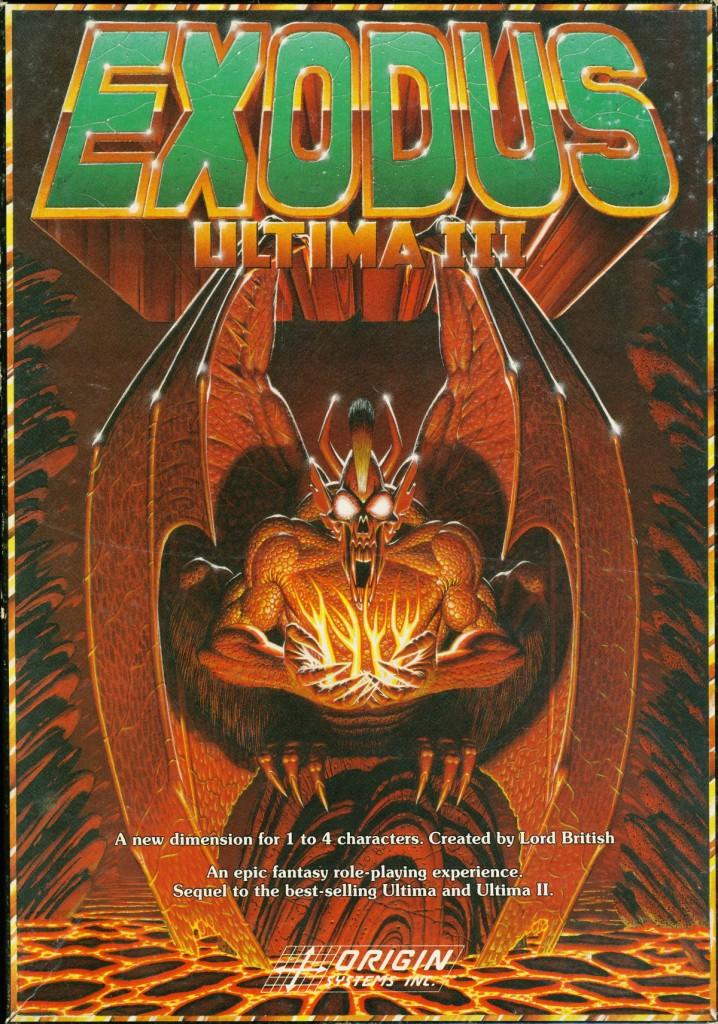 Ultima_3_Exodus