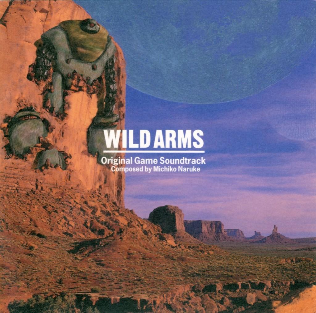 Wild_Arms_CD
