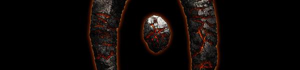 042-The_Elder_Scrolls_Oblivion