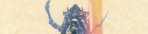 043-Final_Fantasy_12