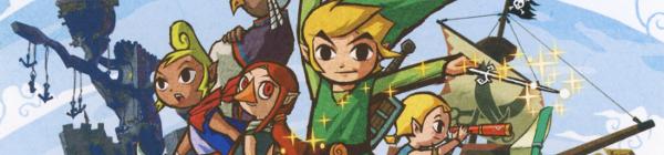 068-The_Legend_of_Zelda_Wind_Waker