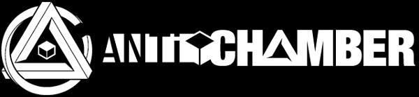 069-Antichamber