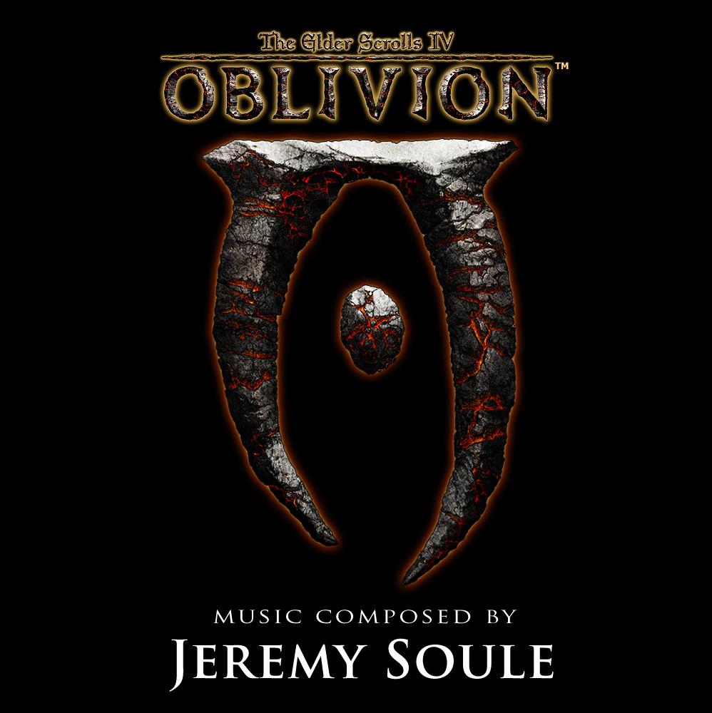 The_Elder_Scrolls_Oblivion