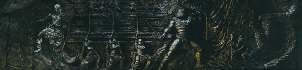 011-The_Elder_Scrolls_Skyrim