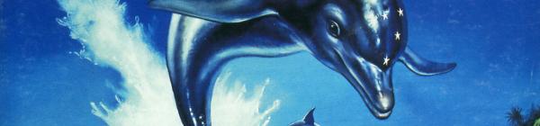 019-Ecco-the-Dolphin