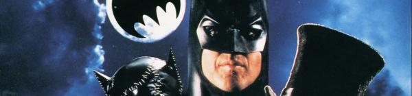 033-Batman_Returns