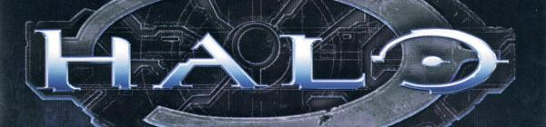 037-Halo
