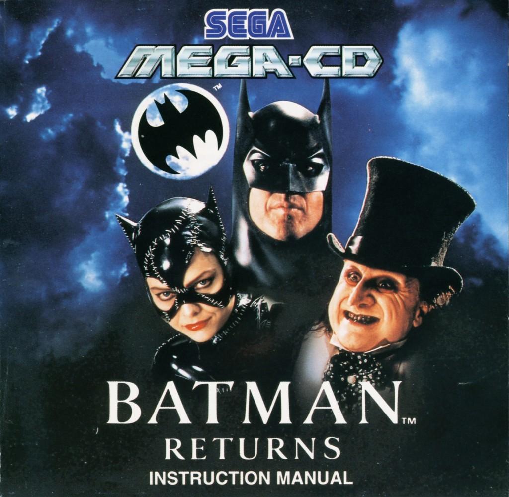 Batman_Returns_[PC_CD]