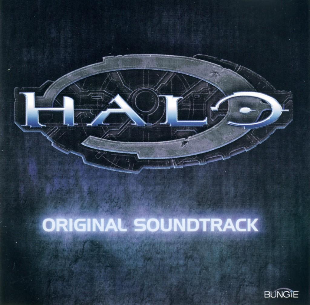 Halo_CD