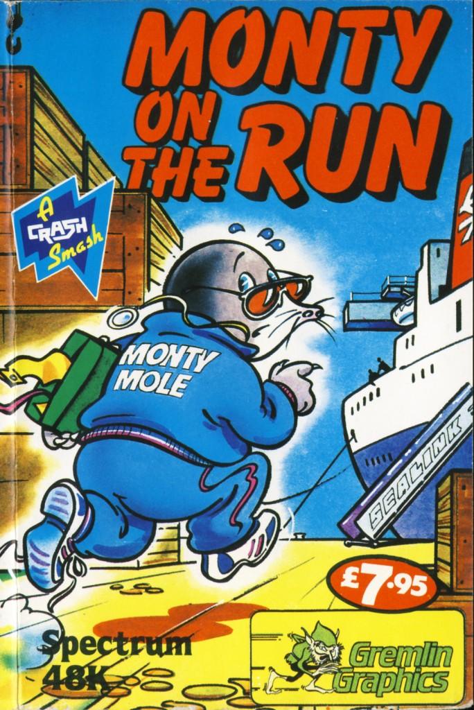Monty_on_the_Run
