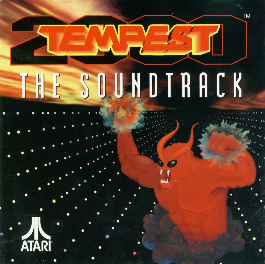 Tempest_2000