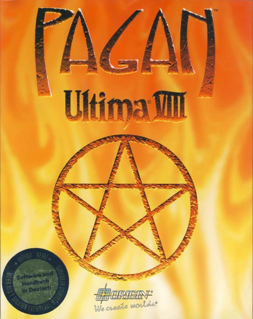 Ultima_8_Pagan