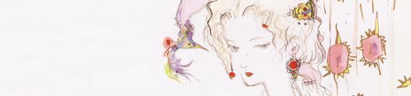 002-Final_Fantasy_6