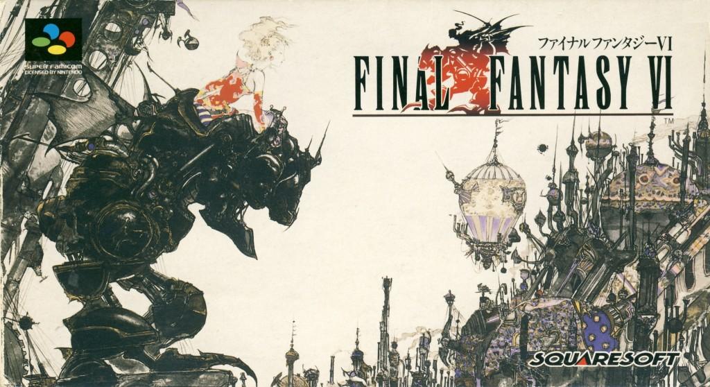 Final_Fantasy_6_E