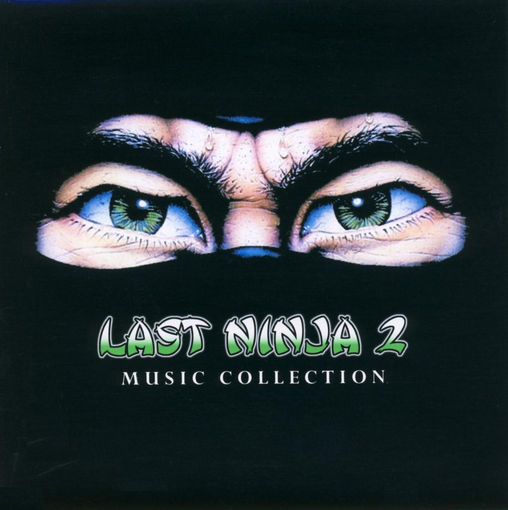 Last_Ninja_2_CD