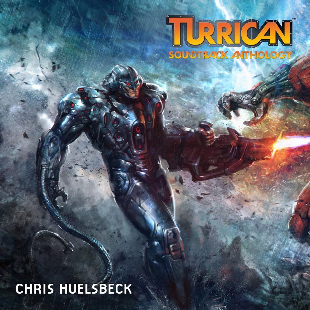 Turrican_2_CD