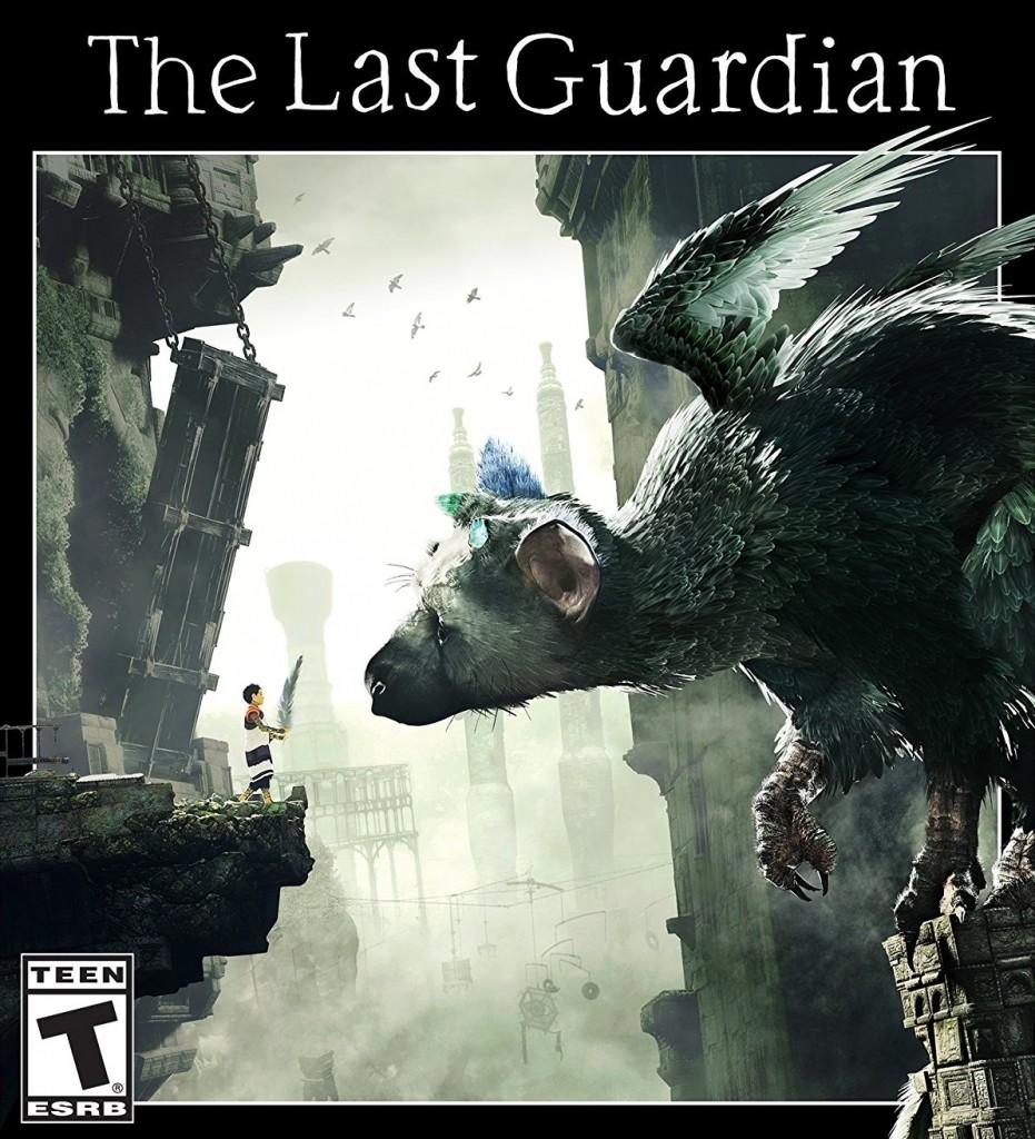 Last_Guardian